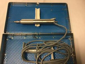 Alcon Phaco Handpiece 15905 uhp Lht Price To Sell