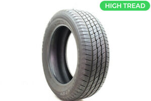 Used 275 55r20 Toyo Open Country H t D 113h 11 32