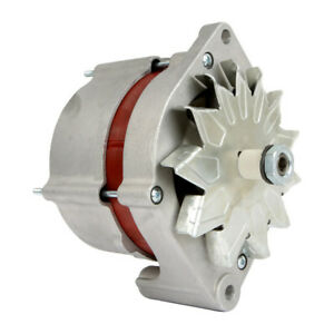 Alternator For Caterpillar 322 Excavator 918f W 3114 Eng 924f