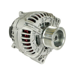 Alternator For John Deere 4730 Sprayer 4830 Sprayer 4930
