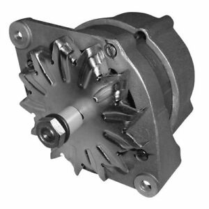 New Alternator For John Deere Tractor 2130 2140 2150 2155 2240 2250