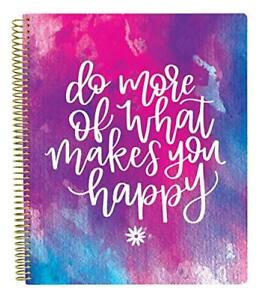 To Do List Daily Planners Organizer Notebook For Students And Office Use