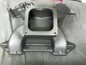 Mopar Performance Big Block 440 Racing Intake Manifold P4532251