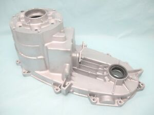 208 F Ford Transfer Case Front Cover C 13682