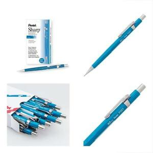Mm Lead Automatic Mechanical Pencil Erasable Easy Write Colors Color Set Gift
