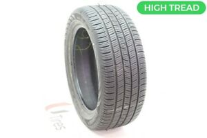 Used 225 50r17 Continental Contiprocontact Ssr 94v 8 5 32