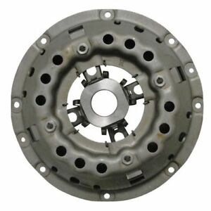 New Clutch Plate For Case International 384 444