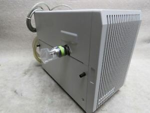 Varian Saturn 2200 Gc ms Excellent Functional Condition W warranty