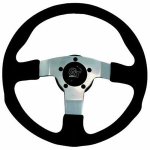 Grant Products 1103 Signature Series Steering Wheel