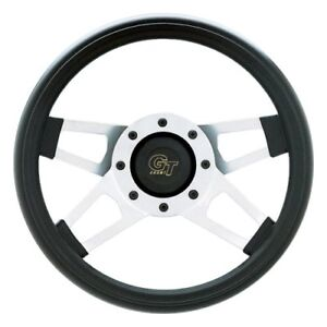 Grant Products 415 Challenger Series Steering Wheel