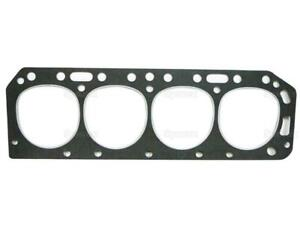 E9jl6051aa Ford Tractor Head Gasket 800 900 801 901 4000 55 64