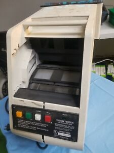 Stereo Optical Vision Tester Optec 2300