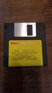 Fanuc R j Disk Remote Arc Enable Enhancement V3 06p Sftupdtj306x310