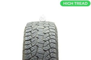Used 265 70r17 Hankook Dynapro Atm 113t 11 32