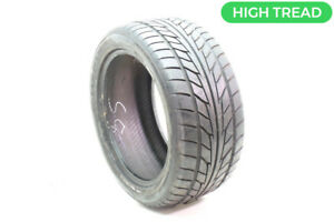 New 275 40zr18 Nitto Nt555 Extreme Zr A01 103w 10 32