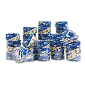 Duck Hp260 Packing Tape 1 88 X 60yds 3 Core Clear 36 pack 1288647