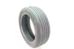 Used 225 50rf18 Bridgestone Potenza Re97as Rft 94v 7 32