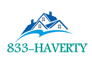 833 haverty Premium Vanity Toll Free Numbernd Brandable Ready To Earn domain 800