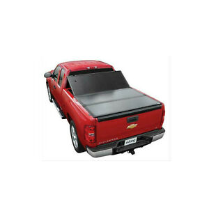 Extang For 17 Toyota Tacoma 5 Bed Encore Tonneau Cover Limited 62831
