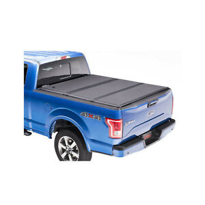 Extang For 10 18 Dodge Ram 3500 6 4 Bed Encore Tonneau Cover W O Rambox 62430