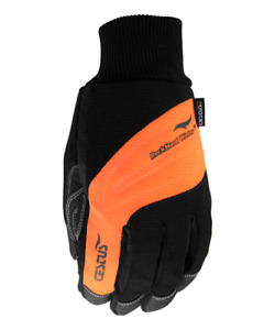 Cestus Armored Gloves Rockhard Winter 5035 Cold Weather Insulated