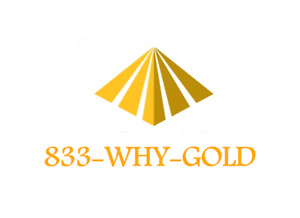 Why gold Premium Vanity Toll Free Number Precise And Ready To Earn domain 800