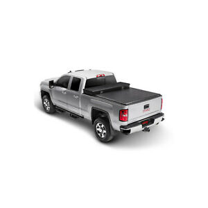 Extang For 2005 2015 Toyota Tacoma 6 Bed Express Toolbox Tonneau Cover 60915