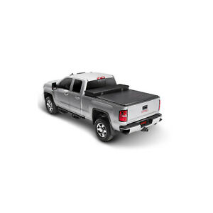 Extang For 2016 2018 Toyota Tacoma 6 Express Toolbox Tonneau Cover 60835