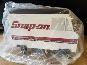 Snap On Creeper Roller Cabinet Seat Stool With Drawers Hard To Find