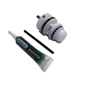 Bostitch Genuine Oem Replacement Trigger Kit Stv2