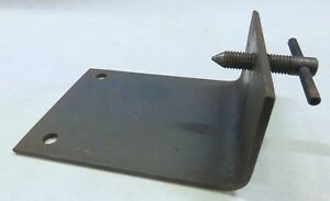 Kent Moore Specialty Tools J 29332 Transmission Support Fixture Gm Oem Factory