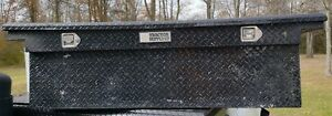 Tractor Supply Truck Tool Box Full Size