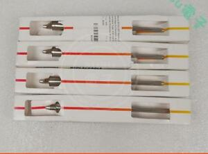 1pc Only New Oki Metcal Stdc 807 Soldering Tip