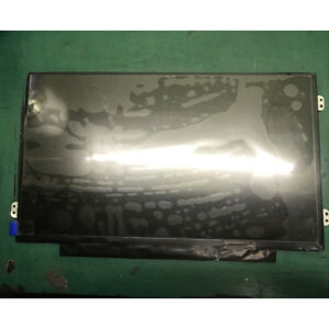 10 1inch 1024 rgb 600 40 Pins Led Lcd Screen Display Panel For Ivo M101nwt4