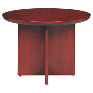 Corsica Conference Series Round Table 42 Dia X 29 1 2h Sierra Cherry