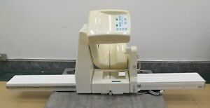 Schick Cdr Panx Panoramic Dental Digital X ray System 16212
