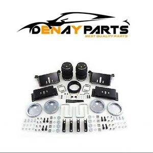 For Chevy Dodge Ford Gmc Pickup Loadlifter 5000 Air Spring Kit Air Lift