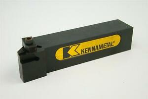 Kennametal Top Notch Turning Toolholders Nsr 203d