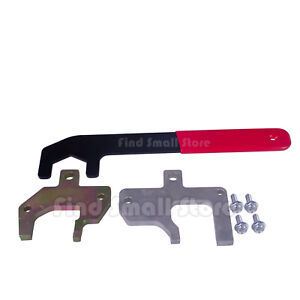 New Car Camshaft Alignment Timing Locking Tool For Mercedes Benz M112 M113
