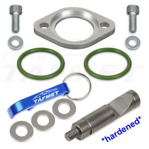 Dynamic Timing Advance Spacer Boost Plate Pin For 1 Gen Dodge Cummins Td Ve Pump