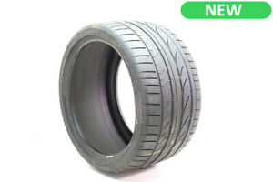 New 305 30zr19 Bridgestone Potenza Re050a N1 102y 9 32