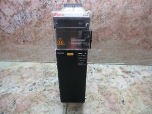Bosch Servo Drive Typ Km 1100 t 048798 112 C 1100 Typ Km1100 t Laser Comb Router