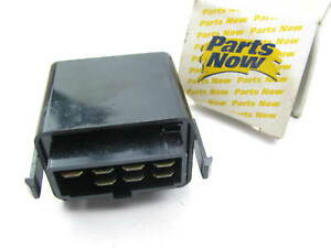 Parts Now 12 0061 3 Transmission Overdrive Relay Mb509646 Ry96 1r1303