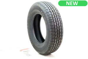 New 235 70r16 Goodyear Integrity 104s 11 32