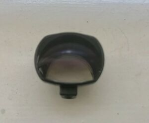 Orascoptic Dental Medical Loupe one Loupe Pictured Not Two Only One