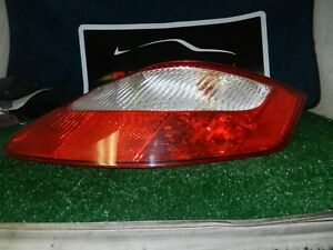 Porsche Used Cayman Right Taillight 98163144603 06 08