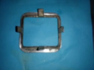 1957 1958 1959 Dodge Plymouth Chrysler Desoto Imperial Switch Dr Panel Retainer