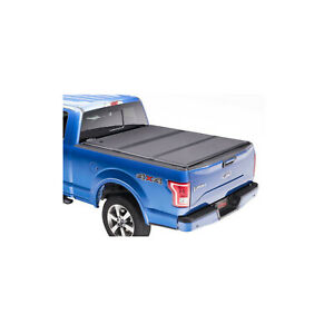 Extang For 17 18 Honda Ridgeline Single Bed Size Encore Tonneau Cover 62590
