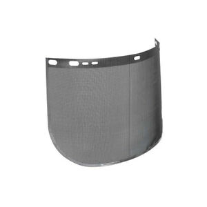 Jackson Safety F60 Wire Protective Faceshield 12 Pack