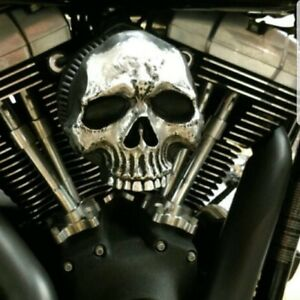 Air Filter Cover For Harley